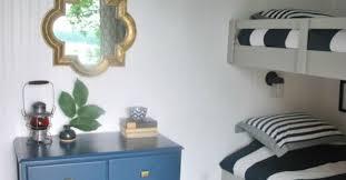 house makeover cottage bunk house makeover hometalk