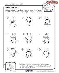 69 best js math worksheets images on pinterest math sheets math