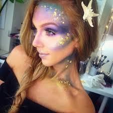 10 gorgeous halloween makeup looks deux bella
