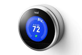 wifi thermostat black friday deals best black friday deals for your home madison wi real estate