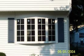 28 bowed windows bowed windows bow windows replacement