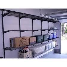 8 best home garage storage images on pinterest garage