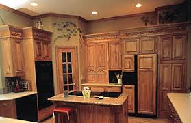 Varnishes Repairing Varnishes PaintPRO Magazine - Kitchen cabinet varnish