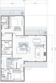 Breeze House Floor Plan 2br House Open Layout Simspo Pinterest House Living Rooms