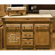 billot central de cuisine petit ilot central de cuisine 2 petit cuisine avec 238lot central