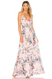dresses to wear to a summer wedding beautiful dresses to wear as a wedding guest in 2017