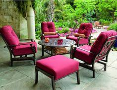 Where To Get Cheap Patio Furniture How To Clean Your Outdoor Furniture Cushions Cleaning Outdoor