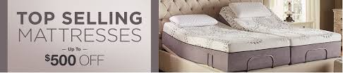 best twin mattress deals black friday mattresses costco