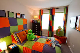 colorful room 10 colorful kids room interior décor ideas
