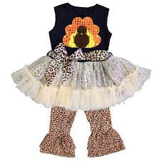 toddler boutique handmade clothing 2t 3t