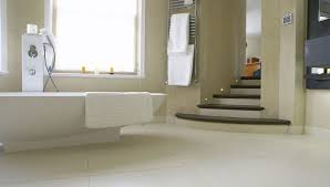 minimalist interiors minimalist interiors three rules for surfaces floornature