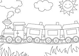 coloring pages pre k pre k coloring sheets coloring pages for k k coloring pages