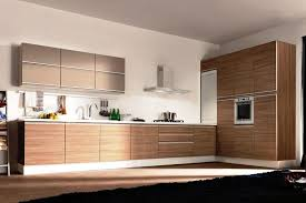 Inexpensive Modern Kitchen Cabinets Inspiring Contemporary Kitchen Cabinets Design Styles