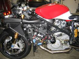 2005 ducati 999s race track built ducati org forum the home
