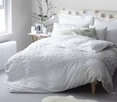 Argos Duvet Luxury Bedding Ideas Go Argos