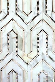1227 best patterns images on pinterest prints design patterns
