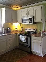 Vinyl Backsplash Ideas by Kitchen Furnitures Kitchen Affordable Kitchen Design With