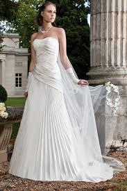 robe de mariã e chez tati tati mariage easy wedding 2017 www weddingideas westyeezy us