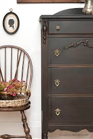 best paint for furniture best black paint for furniture salvaged inspirations