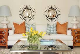 Definition Of Balance In Interior Design Defining Your Style Asterhouse Design Interior Design Studio