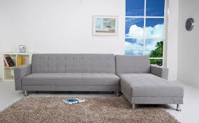chaise lounge corner sofa leader lifestyle spencer corner sofa u0026 reviews wayfair co uk
