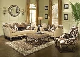 Italian Living Room Design White Italian Living Room - Italian inspired living room design ideas