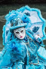 carnevale costumes 598 best masquerade and costume balls images on