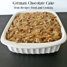 german chocolate cake 2f jpg