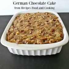 german chocolate cake 2f jpg