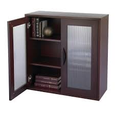 fancy narrow bookcase with doors 88 for mainstays 5 shelf bookcase
