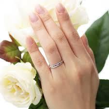 3mm ring shino eclat rakuten global market pt950 wedding band standard