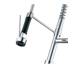 commercial style kitchen faucets wonderful kitchen faucet commercial style mydts520