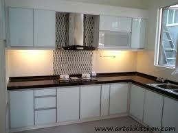 Kitchen Cabinet Business by Artak Kitchen Design Semenyih Selangor Interior Design Pinterest