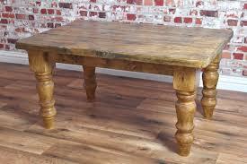 Small Rustic Coffee Table Coffee Tables Astonishing Stunning Large Rustic Coffee Table