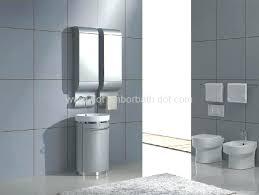 Led Illuminated Bathroom Mirror Cabinet by 100 Lighted Bathroom Mirror Cabinet Bathroom Cabinets Large