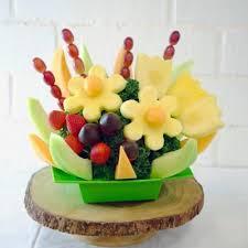 fruit arrangements fruit bouquet fruit arrangements fruit gift baskets