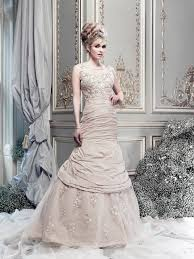 Wedding Dresses Edinburgh Ian Stuart Wedding Dresses Edinburgh U2013 Dress Blog Edin