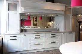 planet furniture bespoke handcrafted kitchens u0026 furniture hitchin