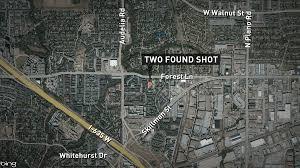 Dallas Map Traffic by Dallas Murder Rate Skyrockets Wfaa Com