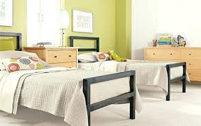 Twin Size Bedroom Furniture Cool Twin Boy Bedroom Sets Twin Youth Bedroom Sets U2013 Soundvine Co