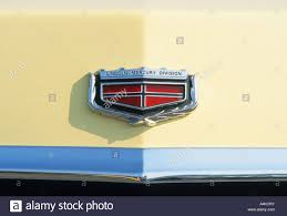american car logos lincoln car badge american car manufacturer 1920 to date stock