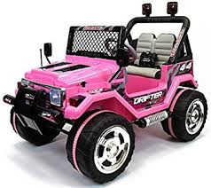 electric jeep for kids kids 2 seater 12v electric battery ride on car wrangler style