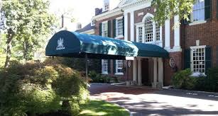 Awning Business Awnings Westchester County Ny Gs U0026 S Awnings