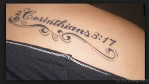 99 impressive back tattoos