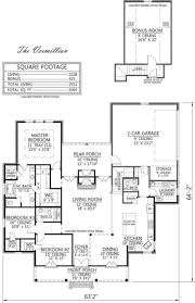 acadian home plans smalle craftsman style with wrap around porch