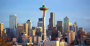 seattle city light address seattle city light workers injured at substation electrical