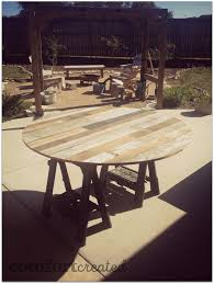 dining tables wood dining table set reclaimed wood tables rustic