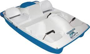 paddle boats u0026 pedal boats u0027s sporting goods