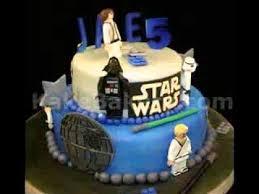 wars cake ideas cake decorating ideas wars cake design