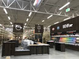 lighting store stamford ct penn maness on twitter 6242 stamford ct about ready for product